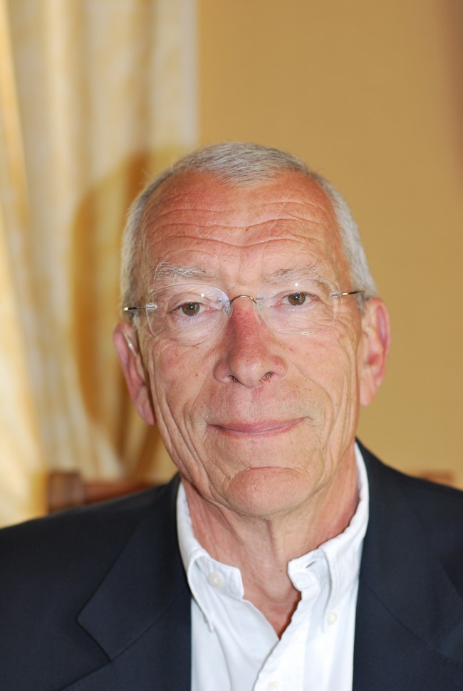 Jean-Paul GRANDJEAN