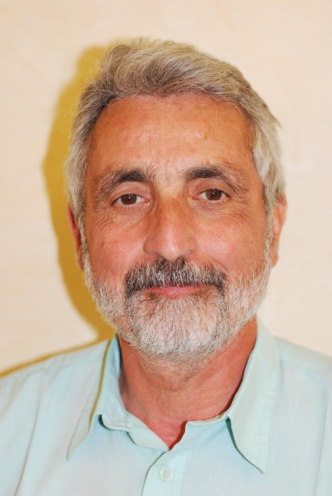 Joël FAGNI